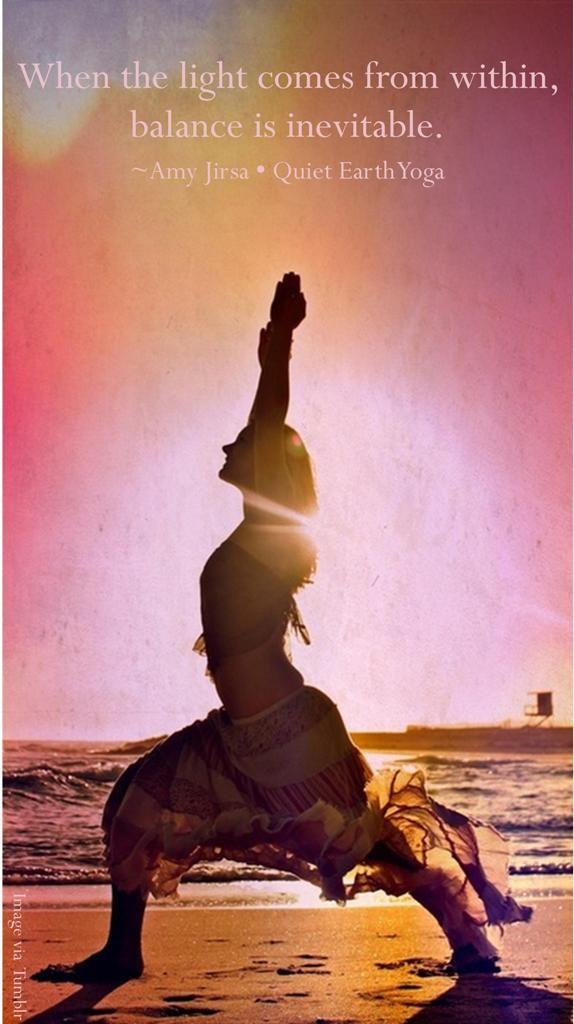 www.facebook.com/HealingIllumination L O V E<3<3 balance is inevitable