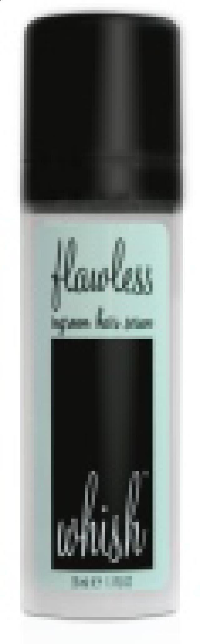 The Best Products for Treating Ingrown Hairs: Whish Flawless Ingrown Hair Serum