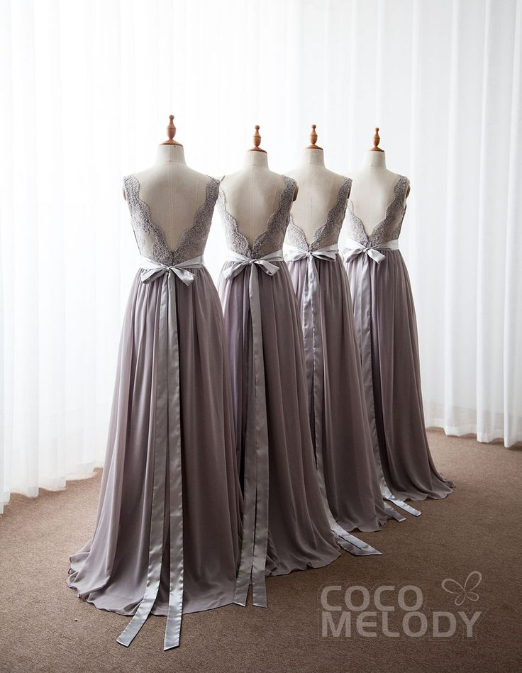 "406 best Say ""YES"" to CocoMelody Dresses images on ..."