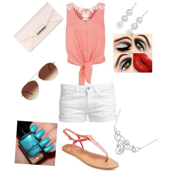 Untitled #5 by littleskate on Polyvore featuring polyvore, fashion, style, Monsoon, Le Temps Des Cerises, Wet Seal, Diesel, Andrea Fohrman and Eloquii