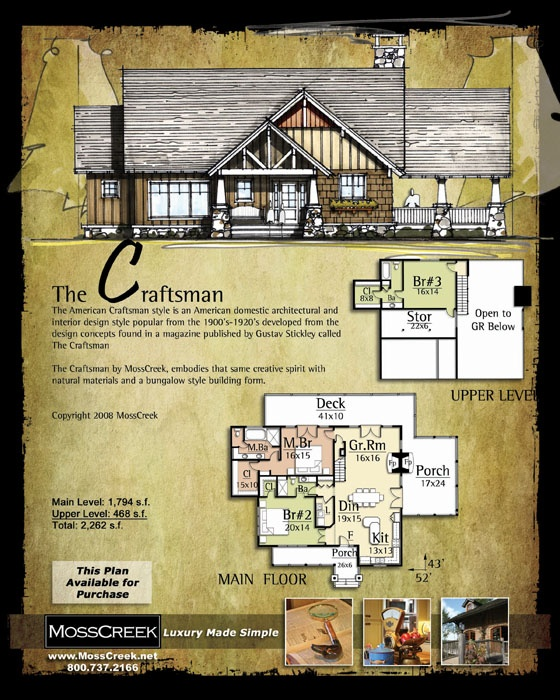 Plan 73360hs Exclusive Storybook Craftsman House Plan: 42 Best Images About House Plans On Pinterest