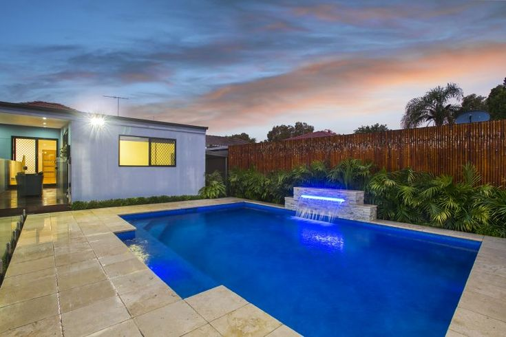 House For Sale - 15 Frederick Street - Miranda , NSW
