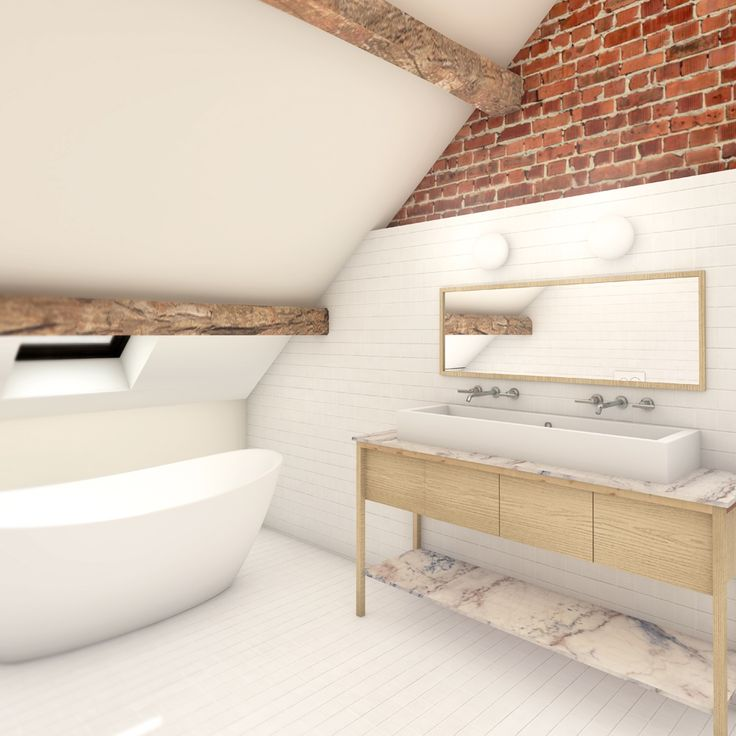 18 best Badkamers images on Pinterest   Bathrooms, Litter box and ...