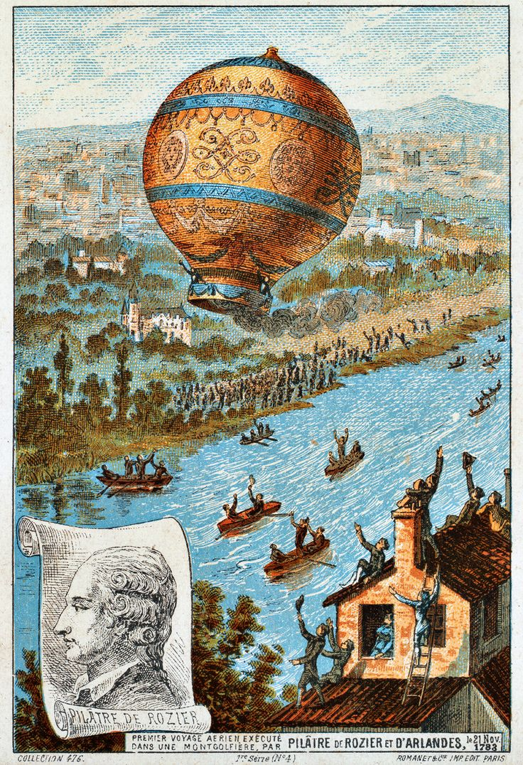Fran ois laurent le vieux d arlandes 1 may was a french marquis soldier and a pioneer of hot air ballooning he and jean fran ois pil tre de rozier made