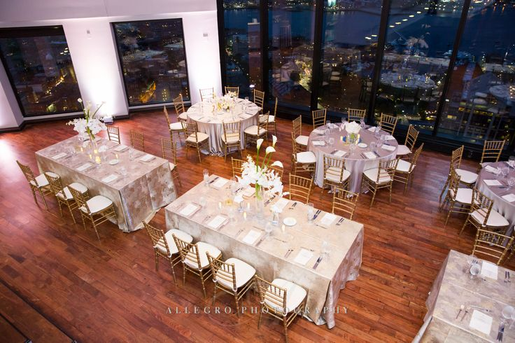 1166 best state room event wedding venue in boston images on allegro photography longwood venues state room wedding boston wedding new england wedding junglespirit Image collections