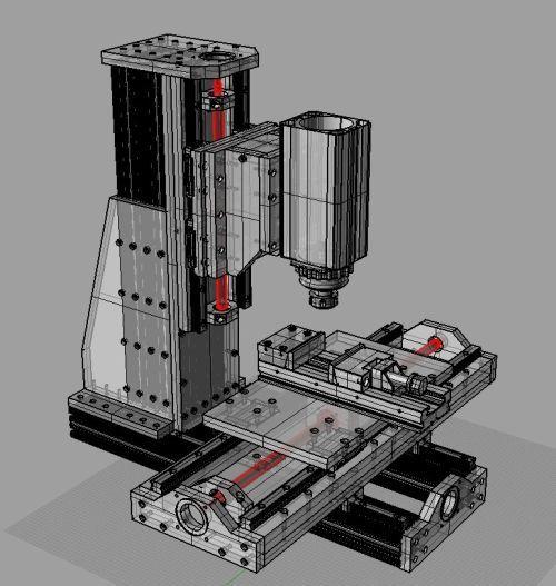 Best 25+ Mechanical engineering projects ideas on Pinterest - electric motor repair sample resume