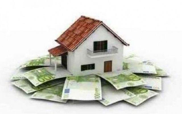 Chi deve pagare la TASI? Ecco alcune info #tasi #tasse