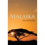 MALAIKA (Kindle Edition)By Van Heerling