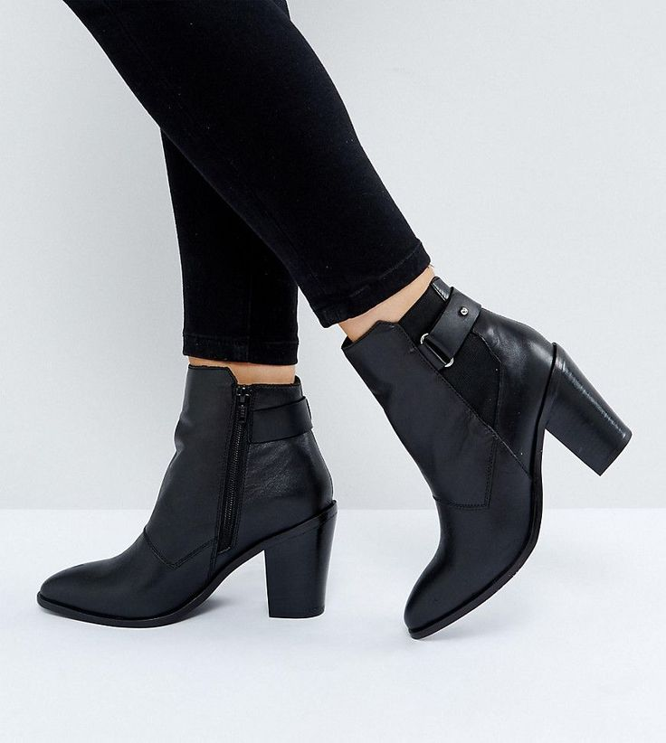 Shop the new range of womens boots at ASOS Choose from ankle length over  the knee and knee high boots for women in leather and suede styles today
