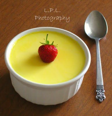 1000+ images about Steamed egg / chicken on Pinterest | Custard ...