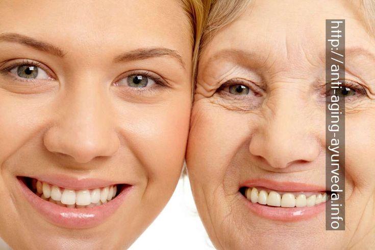 ACNE MILK OF MAGNESIA – Skin Care Recipes