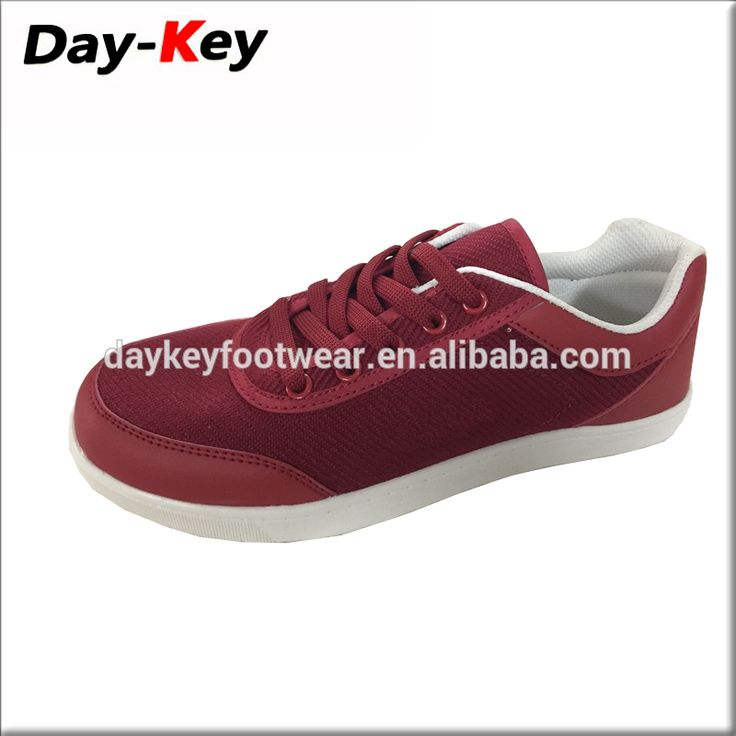 Quality Best Skateboard shoes 2017-Usa american shoes rubber canvas shoes