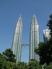 History of Malaysia - Wikipedia, the free encyclopedia