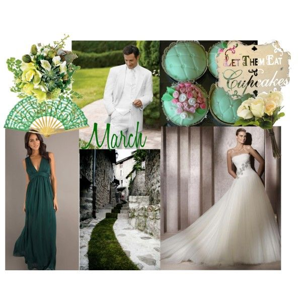 Wedding Ideas In November: Best 25+ March Wedding Colors Ideas On Pinterest