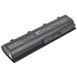 Lapcare Battery For HP Pavilion Dv7-4000 Dv7-6000 HP Envy 17-1000 17-2000 Series Laptop