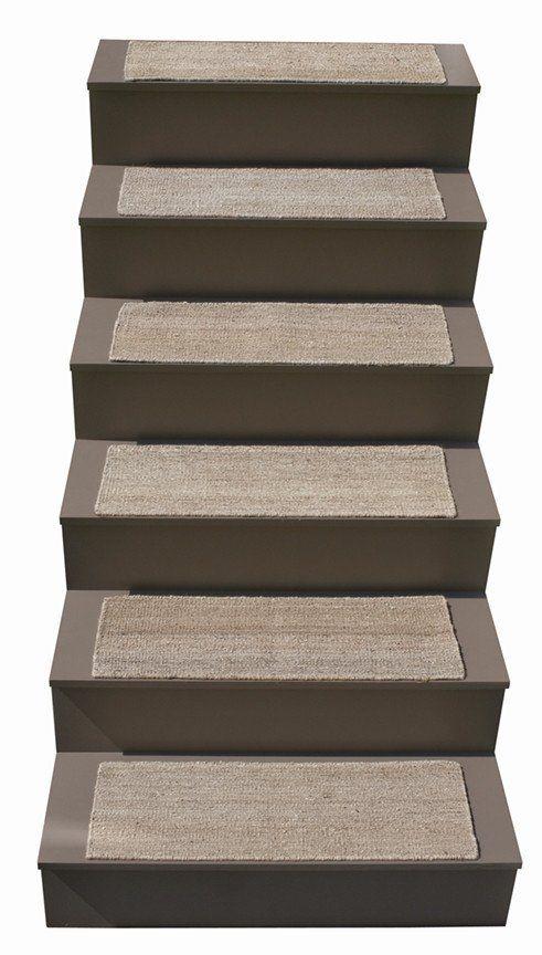 Best Handmade Flat Weave Stair Tread Rugs Nettle Flats Stair Tread Rugs Weaving Stair Treads 400 x 300