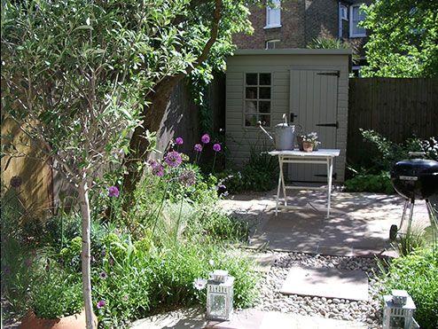 Fresh  best Patio areas images on Pinterest Garden ideas Sandstone paving and Garden paving