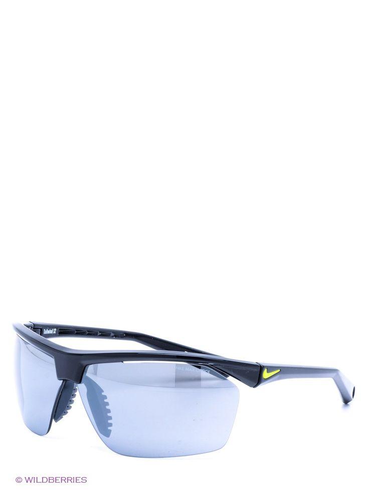 Солнцезащитные очки Tailwind12, Nike на Маркете  VSE42.RU