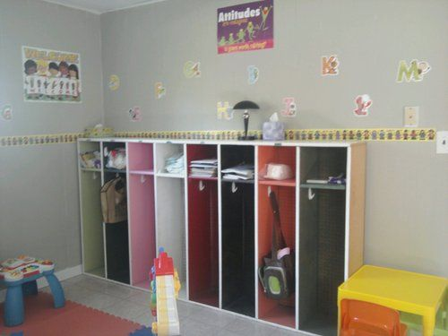 17 Best ideas about Home Daycare on Pinterest | Daycare ideas ...