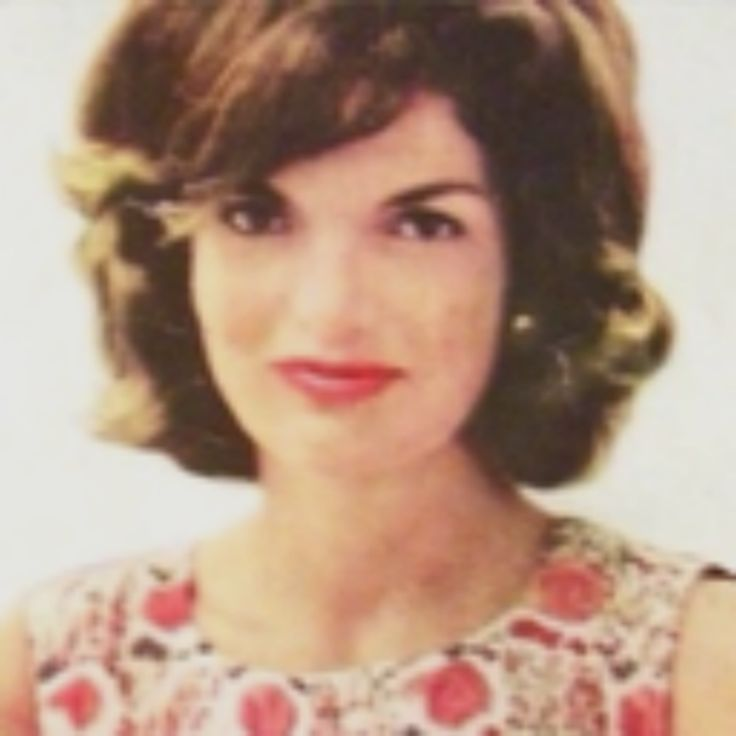 1000 images about jackie kennedy on pinterest jfk the