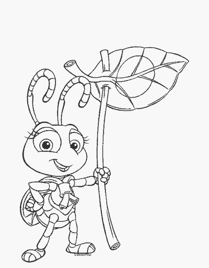 Pin by Debra Norwood on Disneys coloring pages