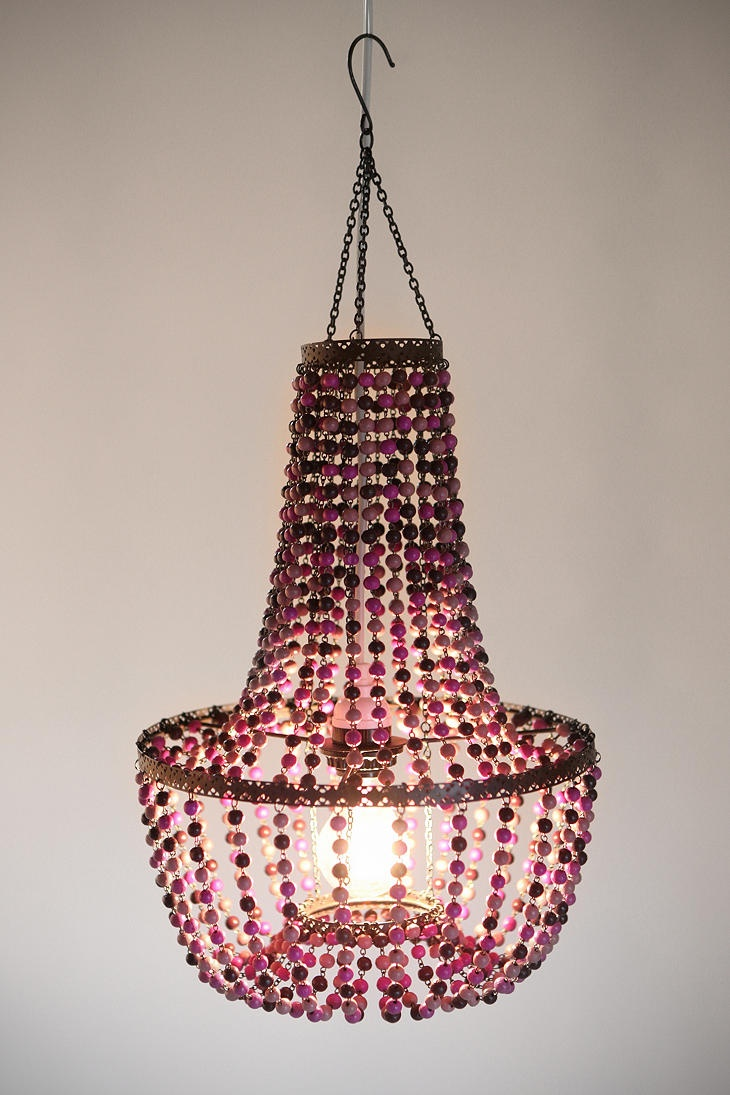 207 best chandeliers images on pinterest chandeliers crystal chandelier arubaitofo Choice Image