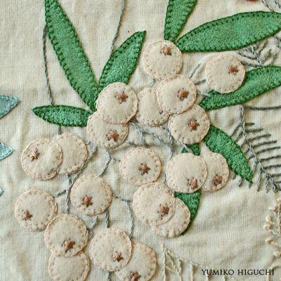 so beautiful! applique pattern http://yumikohiguchi.blog105.fc2.com