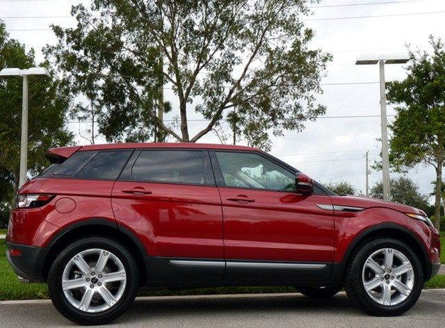Awesome Land Rover 2017: West Palm Beach, FL Land Rover Dealership   Land Rover Palm Beach   New Land Rover and Used Autos Dealer. Check more at http://24cars.top/2017/land-rover-2017-west-palm-beach-fl-land-rover-dealership-land-rover-palm-beach-new-land-rover-and-used-autos-dealer/