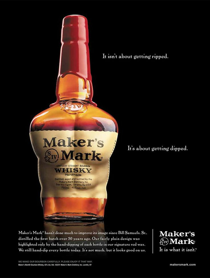 1000 Images About Makers Mark On Pinterest Bourbon