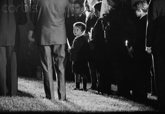 robert kennedy speech on martin luther king rhetorical analysis King's death when robert kennedy spoke to a largely black crowd in indianapolis, few knew that martin luther king jr robert kennedy's speech.