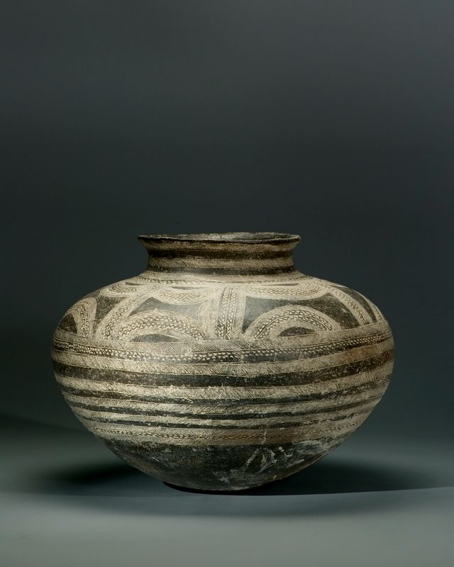 African Ceramic And Stone : Best images about inspirational pottery on pinterest