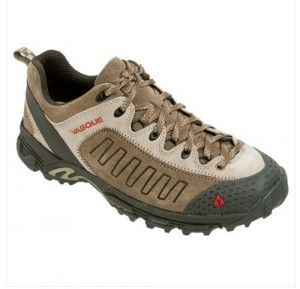 Vasque Juxt Multisport Hiking shoes for men