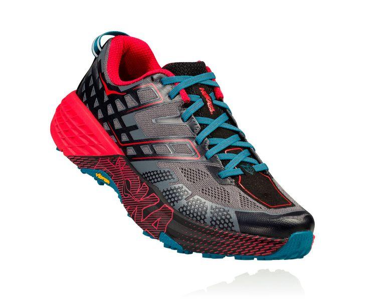 asics frequent trail zapatillas de running