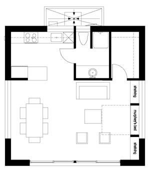Garage Apartment Floor Plans in addition 481744491361182047 in addition 851e354f2e62e394 Floor Plans With Measurements Floor Plans With Mother In Law Suite further 300756081346363426 as well Garage Apartment. on prefab garage with apartment plans