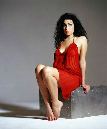 98 Best Amy Winehouse Images On Pinterest