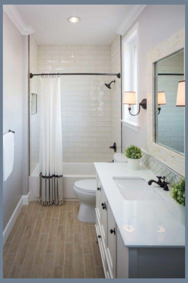 58 inspiring diy bathroom remodel ideas diy bathroom on bathroom renovation ideas diy id=81826