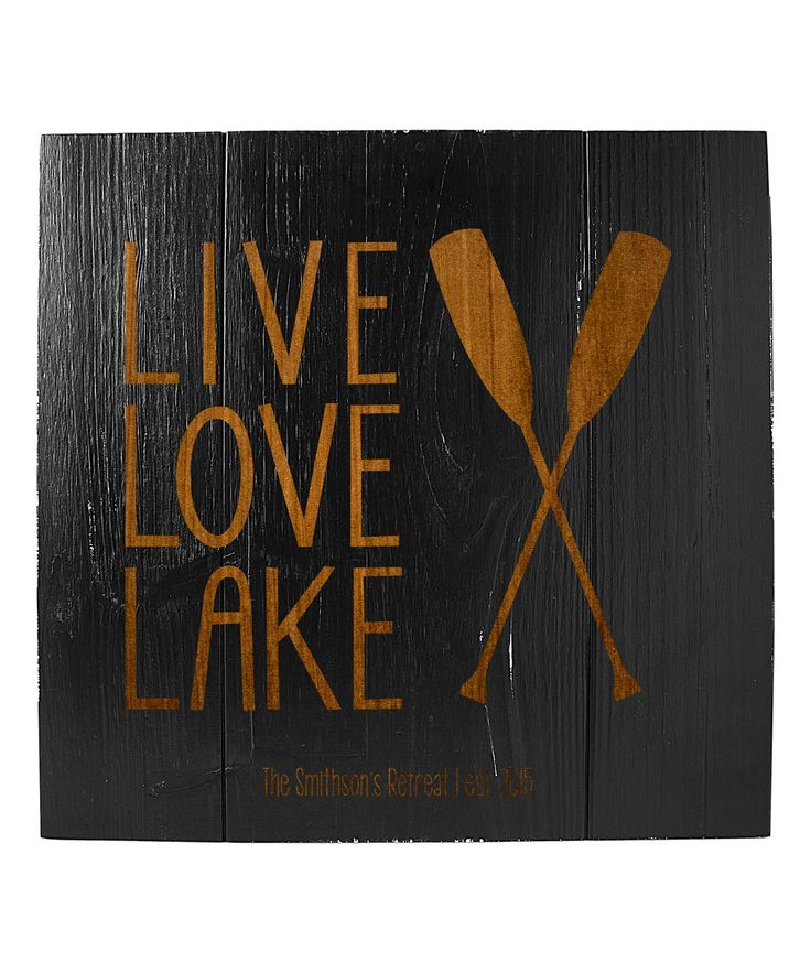 Lake House Wall Art 94 best i love the lake images on pinterest | lake houses, lake
