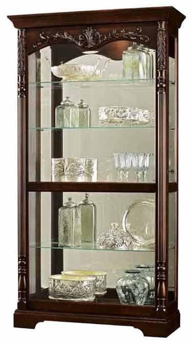 dressers for bedroom 25 best ideas about curio cabinets on curio 11482