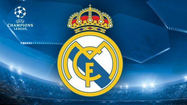 Klub Real Madrid Lebih mengutamakan La Liga, Dibanding Liga Champions