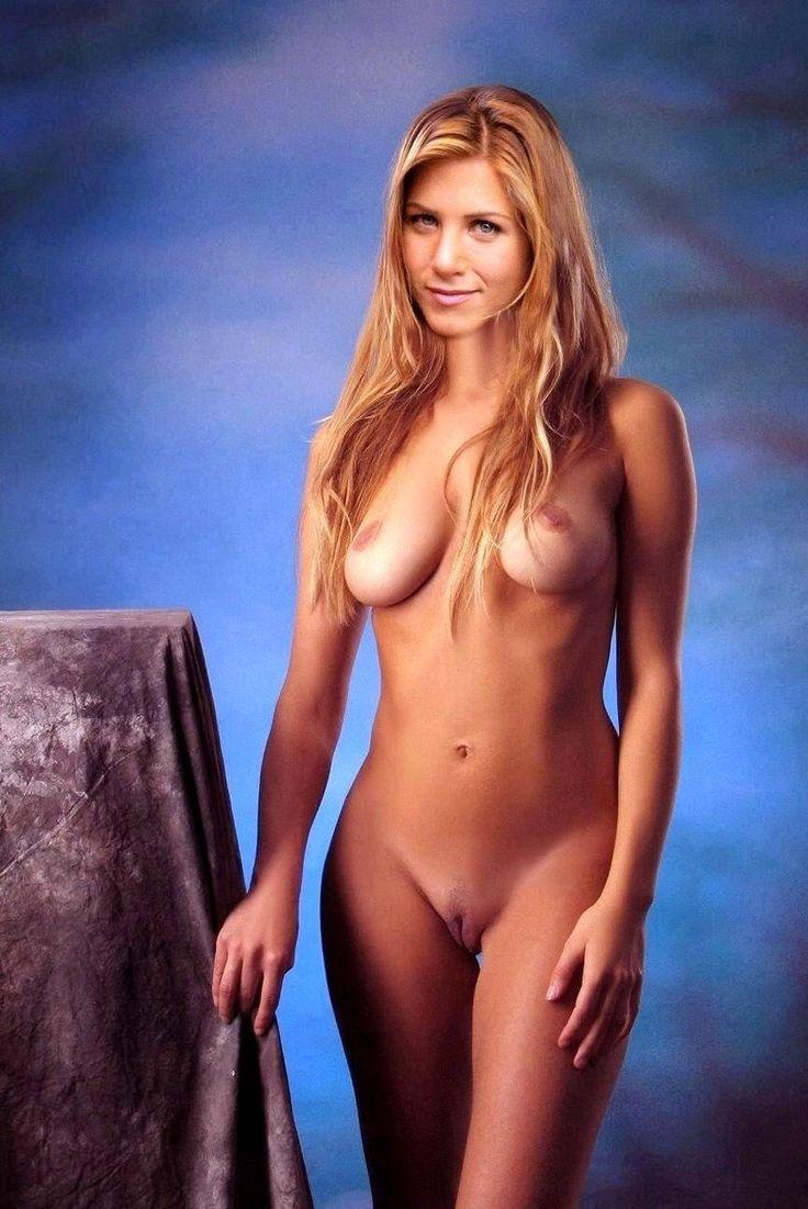sexy nude scarlett johanson