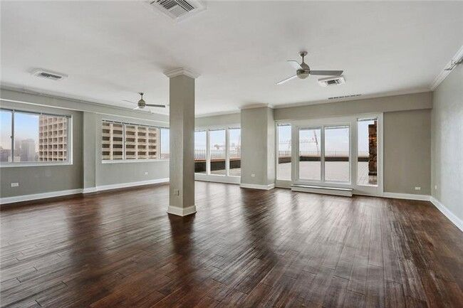 See Apartment 1803 For Rent At 710 Peachtree St Ne In Atlanta Ga From 2700 Plus Find Other Available Atlanta Apartments A In 2021 Atlanta Apartments Apartment Rent