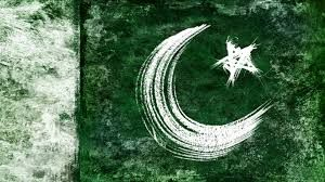 It is the 23rd of March, also known as Pakistan Day. Historically, the day marks a significant milestone for all Pakistanis when on the 23rd of March, 1940 the Lahore Resolution was passed. It was …
