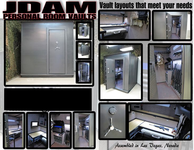 Man Cave Room Size : Best gun room man cave images storage
