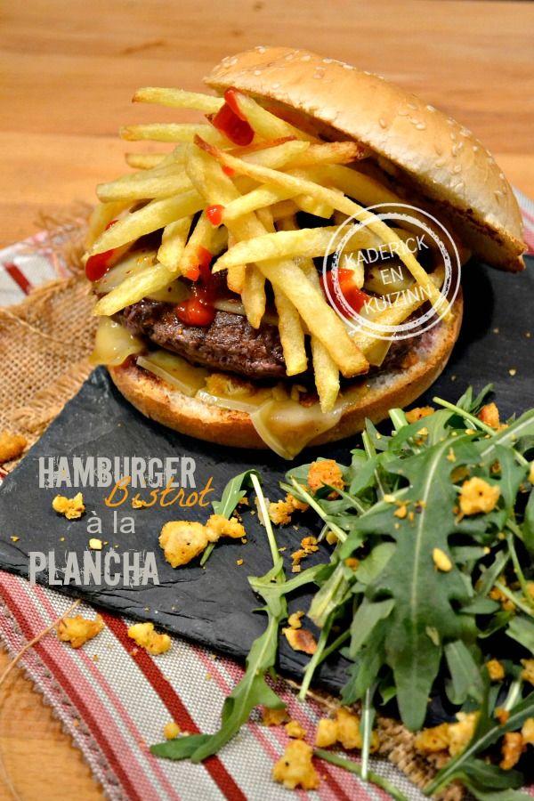 les 29 meilleures images propos de pizzas hamburger et snacks sur pinterest sauces pizza. Black Bedroom Furniture Sets. Home Design Ideas