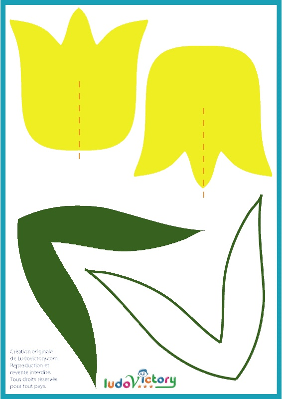 http://www.ludovictory.com/assets/bricolage-enfant-tulipe.gif