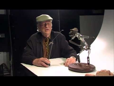 352 best RAY HARRYHAUSEN STOPMOTION ANIMATION images on ...