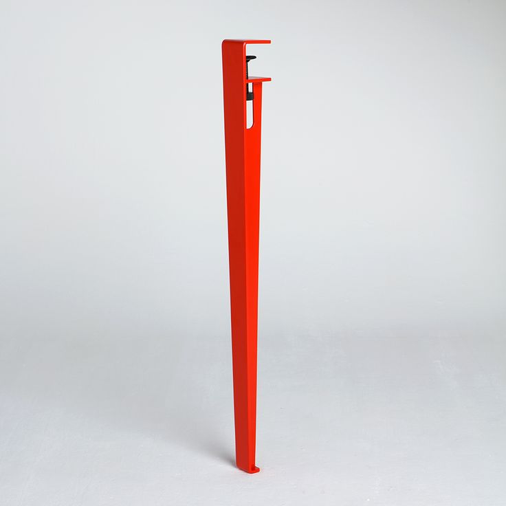 Best 25 pied de table design ideas on pinterest pied for Table extensible pied metal