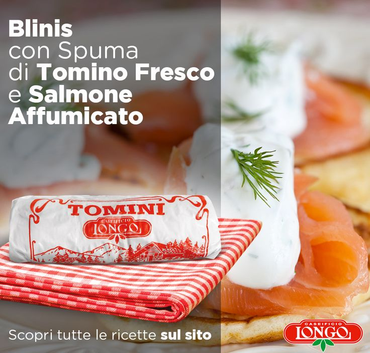 #tominilongo #piemonte #cucina #ricette #ricetteperpassione #instafood #food #foodie #foodporn #cibo #cucinaitaliana #like #like4like #l4l #follow #follow4follow #caseificiolongo #tominolongo #canavese #cucinapiemontese #bosconero #rivarolo #volpiano #sanbenigno #salmone #tomini #fresco #aperitivo