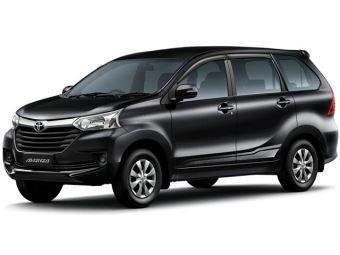 Rent And Drive The Toyota Avanza 2015 120 2200 Al Falah Car Rental 971505282490 Oneclickdrive Com Car Toyota Car Rental
