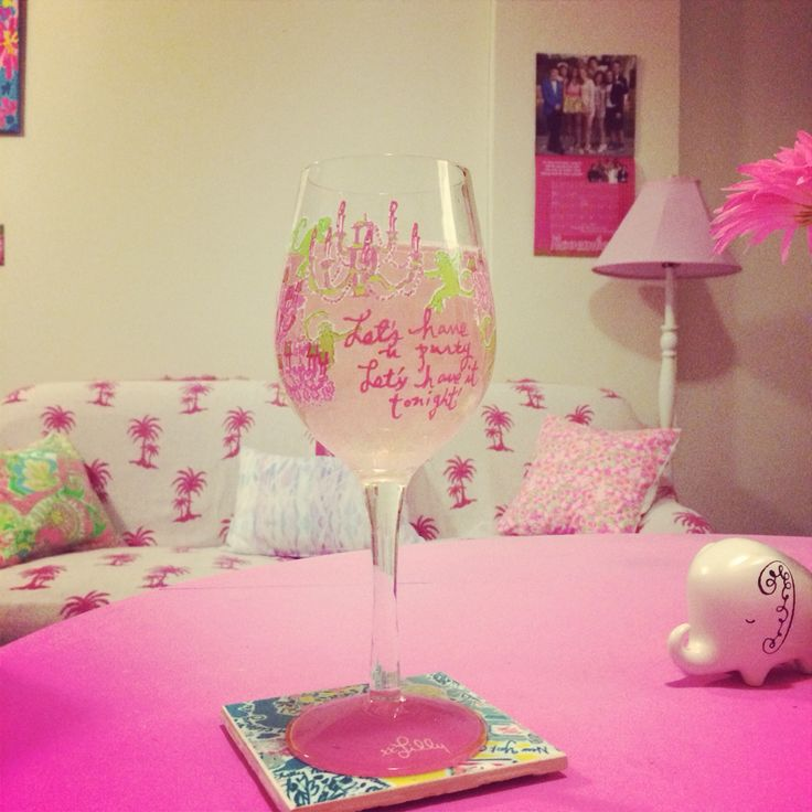 17 best images about malibu barbie on pinterest barbie house pink barbie and barbie party